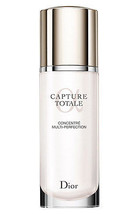 Christian Dior Capture Totale Multi-Perfection Concentrate Serum 1.7 oz ... - $98.01