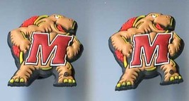 Crocs   ncaa maryland terrapins thumb200