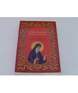 Exomologetarion A Manuel of Confession, by Nikodemos the Hagiorite,  - £390.93 GBP