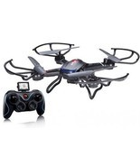 Holy Stone F181 RC Quadcopter Drone HD Camera Headless System Return Hom... - $369.19