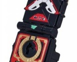 Power Rangers Super Megaforce - Deluxe Legendary Morpher (Discontinued By