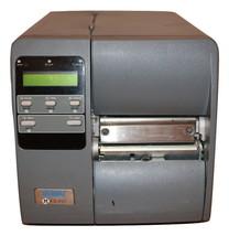 Datamax M-4208 Label Thermal Printer - $231.23