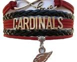 Cardinals fb thumb155 crop
