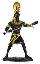 RA STATUE   Egyptian God Mythology  - KING OF THE GODS - CREATOR - SUN G... - $75.99