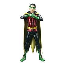 Kotobukiya DC Comics: Robin Damian Wayne New 52... - $79.99