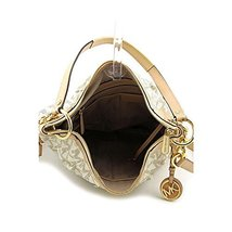 Fashion Michael Kors Bedford Large Convertible ... - $324.67