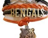 Bengals thumb155 crop