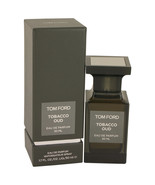 Tom Ford Tobacco Oud By Tom Ford Eau De Parfum Spray 1.7 Oz For Women - $202.95