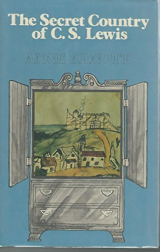 God and the good: Essays in honor of Henry Stob [Jan 01, 1975] Anne Arnott and P