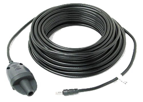 Delphi SA10006 SkyFi XM Satellite Radio 50-foot Home Extension Cable (Discontinu