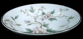 "VINTAGE NORITAKE CHATHAM 5502 CHINA DINNERWARE 5 1/2"" SMALL BERRY FRUIT ... - $7.69"