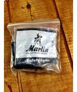 Marlin Safety Gun Lock Firearms MFC-20 - $9.74