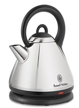 Russell Hobbs KE9001SC 1.8-Liter Dome Style Aut... - $89.09