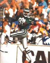 Mike Quick 8X10 Photo Philadelphia Eagles Picture Nfl - $3.95