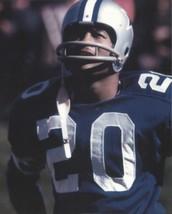 Mel Renfro 8X10 Photo Dallas Cowboys Picture - $3.95