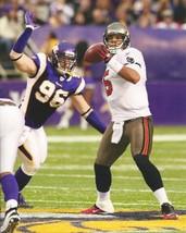 Brian Robison 8X10 Photo Minnesota Vikings Picture - $3.95