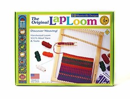 Harrisville Designs Lap Loom Style A - $59.66 CAD