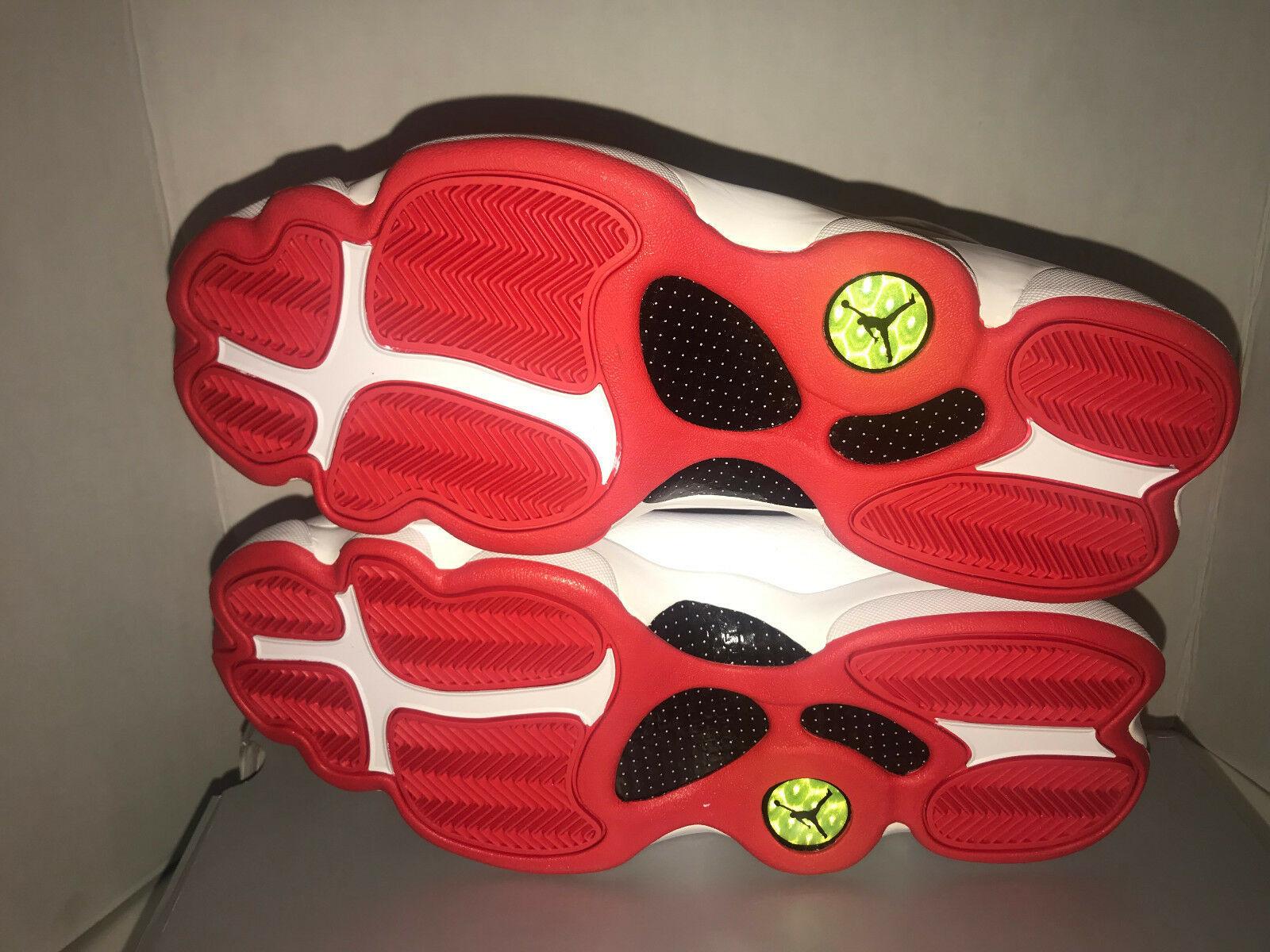 best service san francisco competitive price Nike Jordan Retro 13 History of Flight Men's and 50 similar items
