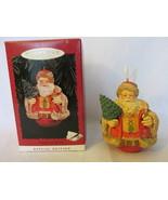 "Hallmark Special Edition Keepsake Ornament, ""Ev... - $12.99"