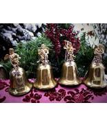 Pick YOUR ANGEL! Illuminati Christmas Choir of ... - $239.99
