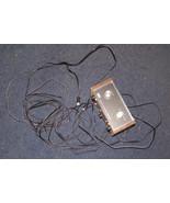 ID Electronics Matrix 4 channel decoder quad stereo 70s - $34.99