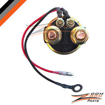 Starter Relay Solenoid Yamaha 60 Horse Power Outboard Boat Motor Engine NEW - $9.36