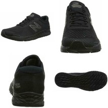 New Balance Men'S Mt10V1 Minimus Trail Running Shoe - $82.16
