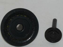 Sloan Urinal Flushometer Repair Kit Traditional Segment Diaphragm Drop In Kit image 4