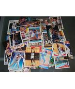 Sports Cards / Trading Cards - 60 Assorted Card Lot 4 - $5.00