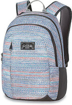 "Dakine FACTOR 22L Mens 15"" Padded Laptop Sleeve Backpack Bag Tracks NEW ... - $48.00"