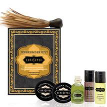 Kama Sutra The Original Weekender Kit Massage O... - $16.29
