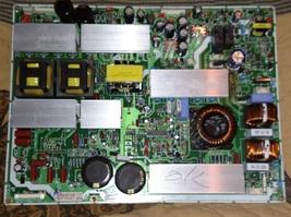 Samsung BN97-00588A Power Supply Board BN41-00542A LNR469DX/XAA  LNS4692... - $32.99