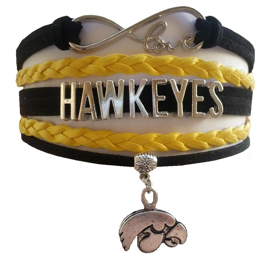 Iowa hawkeyes cup 2