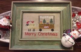 Merry Christmas - The Sheep Peddler series (3 o... - $7.20