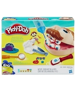 Play-Doh  Doctor Drill 'n Fill PlayDoh Dentist ... - $14.00