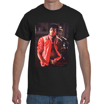Micheal Jackson The Legend Beat it One Of A kind Shirt - $1,000.00