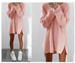 Women Summer Dress plus size Floral robe Retro Swing Casual Size XXXL - $19.93