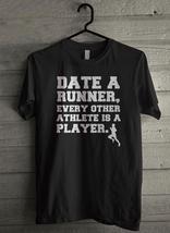 Date a runner thumb200