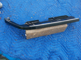 SEVILLE STS HEADLIGHT TRIM MOLDING 1993 1997 GREEN RIGHT OEM USED CADILL... - $74.89