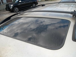 Roof Glass Sunroof  63201-42090 Toyota RAV4 2011 2010 2009 2008 2007 2006 - $163.76