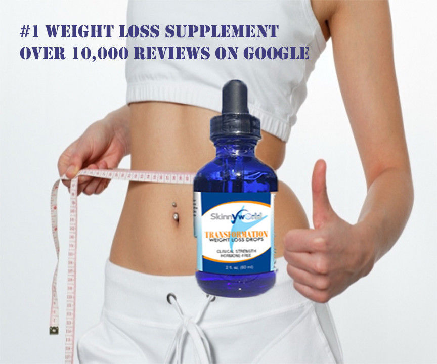 Garcinia wow and best cleanse diet image 1
