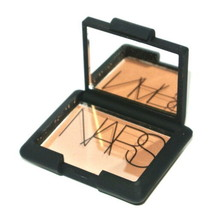 Nars Bronzing Powder Laguna Bronzer Shimmer 0.08 oz. Travel Size Mini - $17.77