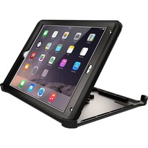 OtterBox Defender Ruggered Protection Case For Apple Ipad Air 2 77-50969 - $31.97