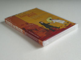 Harold and Maude Criterion Collection DVD Brand New & Sealed OOP WS Not Blu-ray image 4