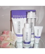 Rodan + and Fields Unblemish Regimen for Acne a... - $199.99