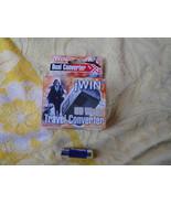 Rare Jwin JA-W50  50 Watts Step Up - Down Travel Dual Converter Fuse Pr... - $18.58
