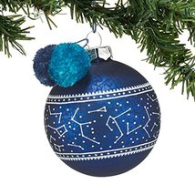Department 56 Gallery Constellation Ball Ornament