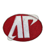 Austin Peay Governors  Logo Iron On Patch - $4.99