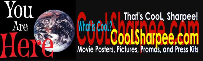 2 New 007 James Bond QUANTUM OF SOLACE Movie POSTERS 11x17 Daniel Craig Spy Hero