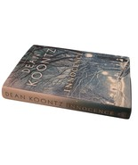 Innocence by Dean Koontz (2014, Hardcover) 1st Edition Book Fiction - $12.99